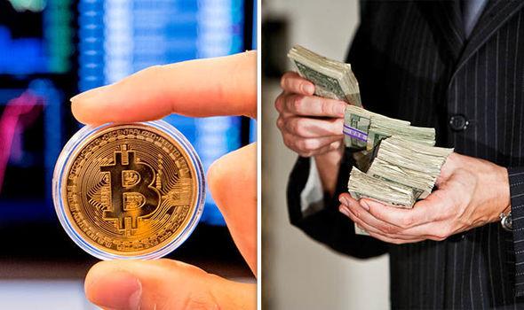 Bitcoin-spy-MI5-funding-907323.jpg