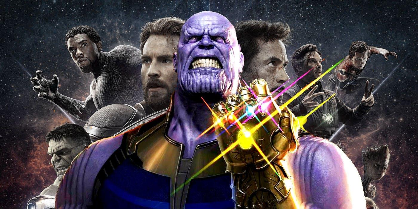 Infinity-War-Deaths-Thanos