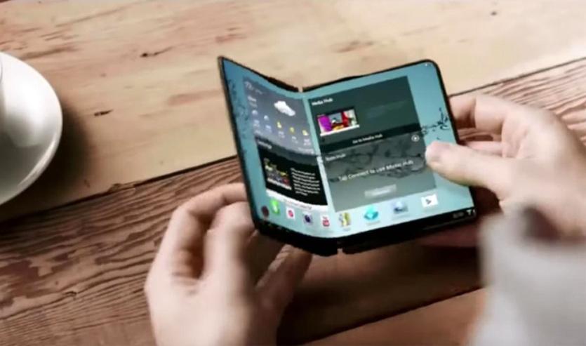 galaxy-x-foldable-phone.jpg